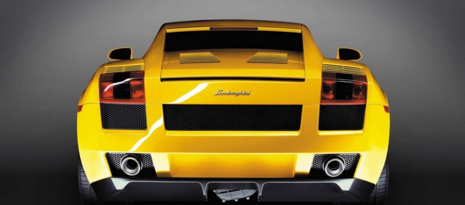 Lamborghini-Gallardo-001