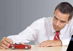 como-comprar-coche