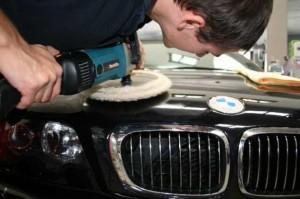 limpiando-nuestro-coche