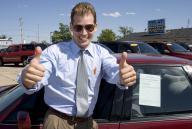 vendiendo-coche