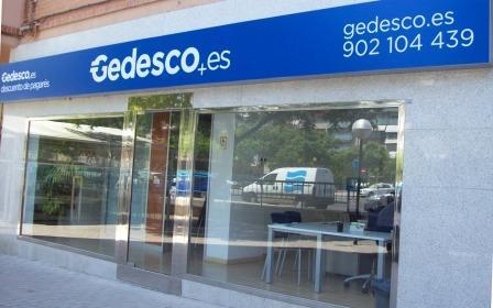 gedesco
