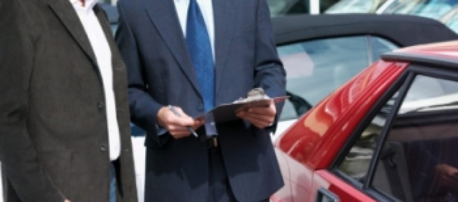 tasacion de vehiculos autos