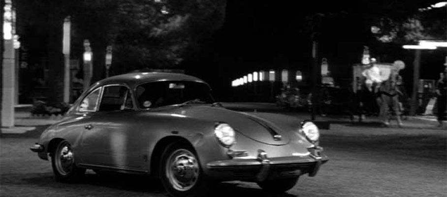 Porsche 356 - Foto: www.imcdb.org
