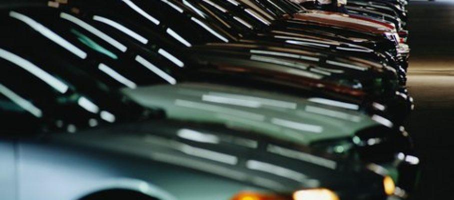 Venta de coches - Foto: www.autodescuento.com