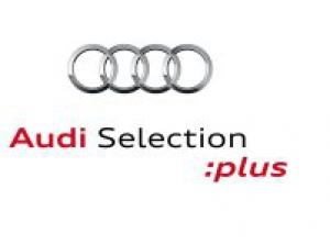 Audi Selection Plus - Foto: www.micoche.com