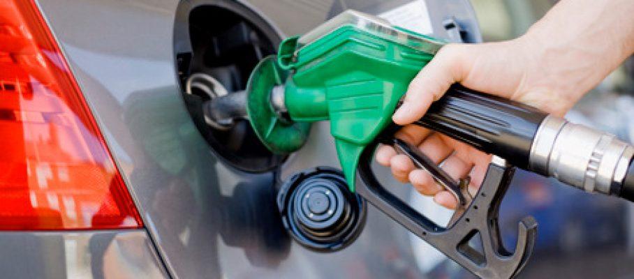 Sube el precio de la gasolina - Foto: http://pavivir.blogspot.com.es/