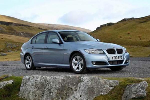 BMW-EXPO-2011-114417