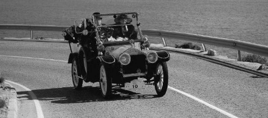 coche-3-1.jpg