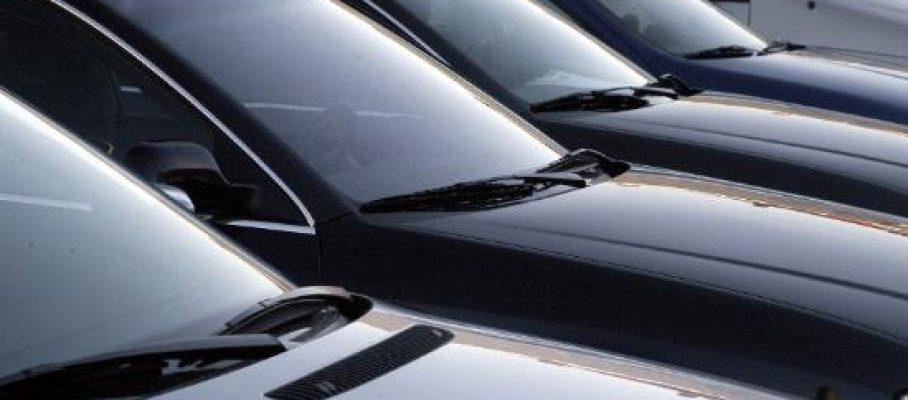coches-2-1.jpg