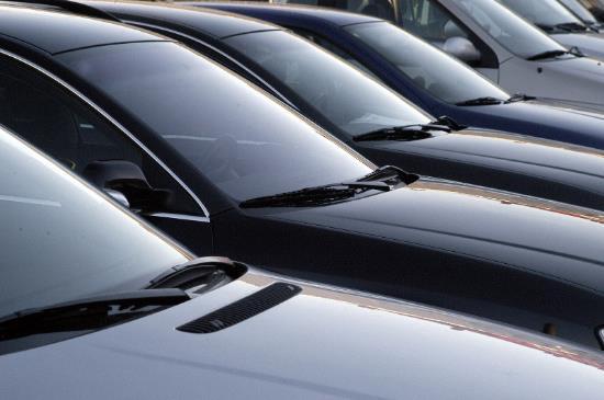coches venta