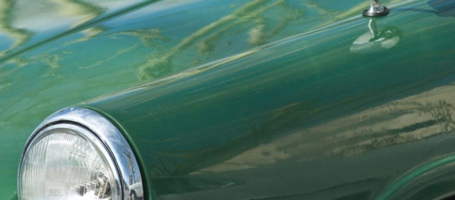 coches-1000x288.jpg