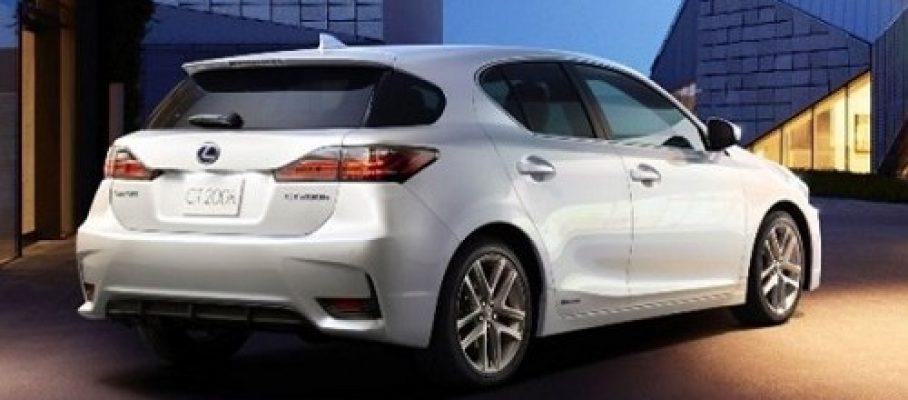 Ya-puedes-reservar-tu-Lexus-CT-200h.-2014-500x288.jpg