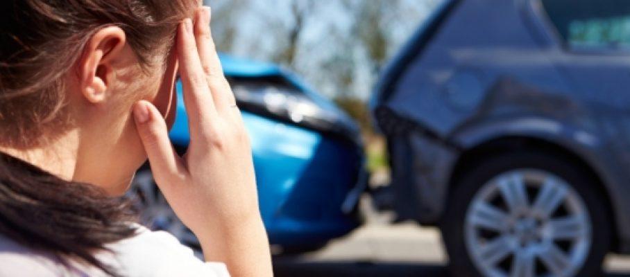 car-insurance-1024x6821-1.jpg