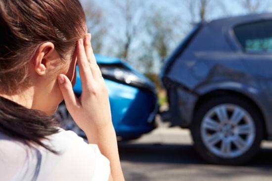 Recortes en seguros de coche, un flaco favor a la economía