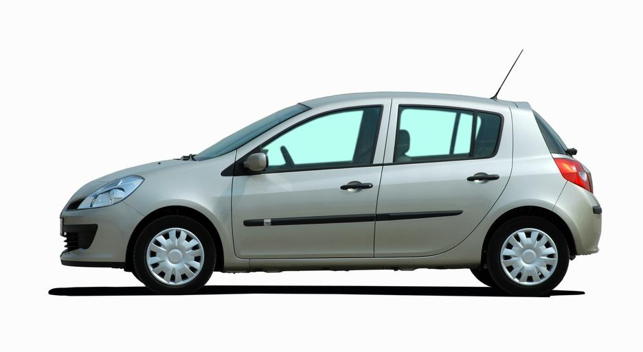 5-doors-car.jpg