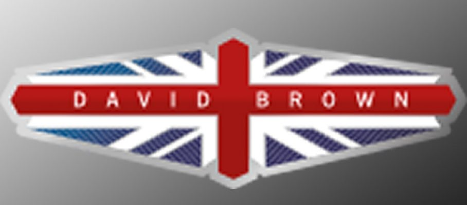 David_Brown_Automotive.jpg