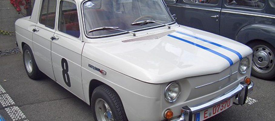 R8-Gordini-550x288.jpg