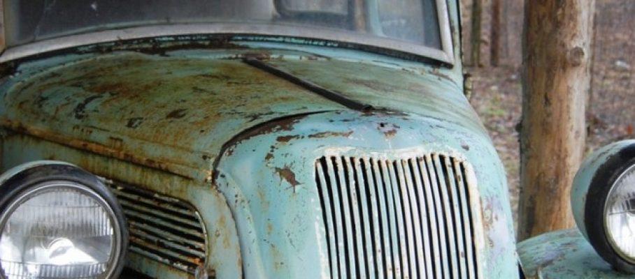 scratched-car-1000x288.jpg