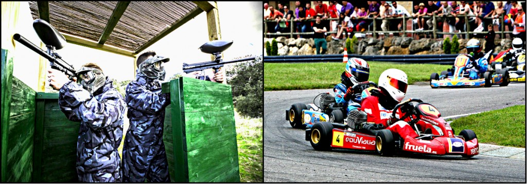 karting-paintball-madrid
